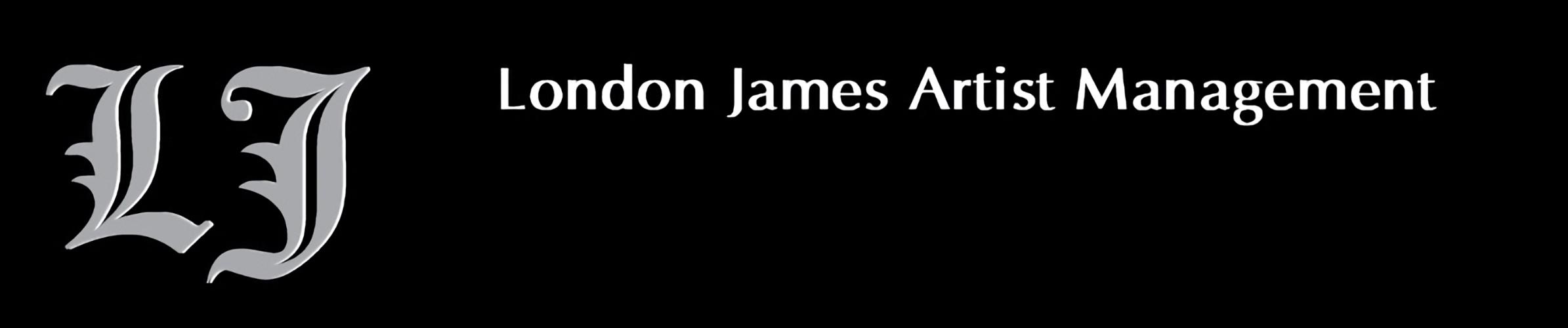 London James