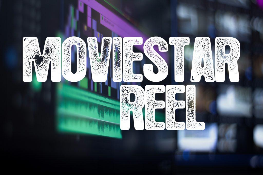 Moviestar Reels